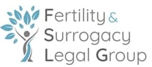 Fertility & Surrogacy Legal Group